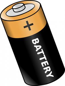 battery-26613_640