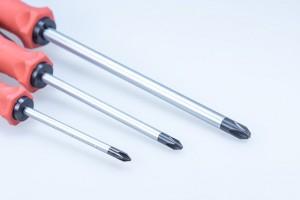 screwdriver-608318_640