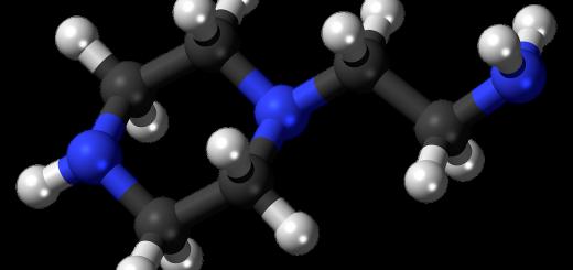 aminoethylpiperazine-876008_1280