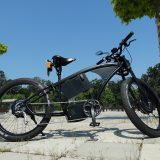bike-668794_1280
