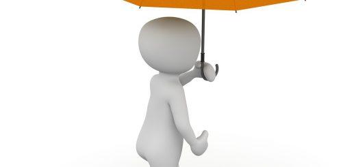 umbrella-1014057_1280
