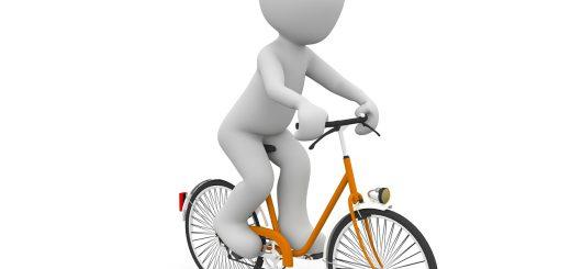 bike-1015321_1280