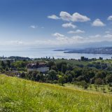 lake-constance-430240_1280